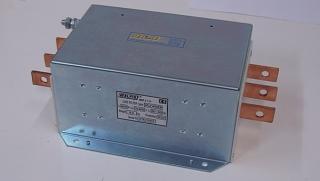 3ELF400 EB