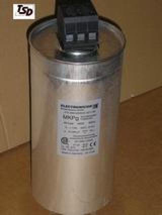 Конденсатор косинусный MKPg 40 кВАр