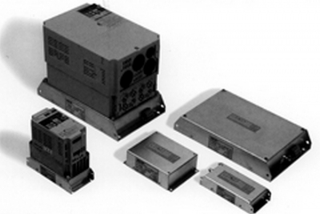 Сетевые помехоподавляющие фильтры 3-20А