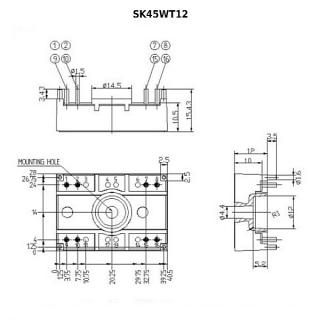 SK45WT12