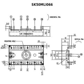 SK50MLI066