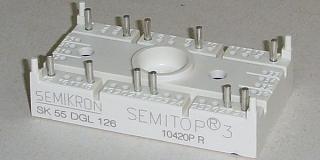SK55DGL126