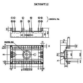 SK70WT12