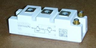 SKM100GB128D