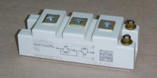 SKM100GB12T4