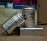 Конденсатор  E62.D58-602E20