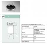 Конденсатор  E62.G62-103G10