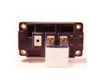 МКРІ 338Е 2.0uF/1250 VDC