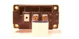 МКРІ 338Е 0.68uF/1200 VDC