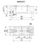 SKKE301F12