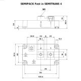 SKKE330F17