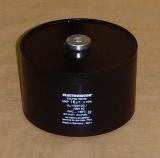 Конденсатор  E53.P59-163T20