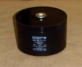 Конденсатор  E53.P59-803T21
